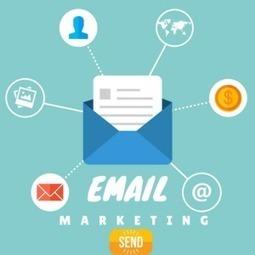 e-Mail Marketing: Aumenta tus clientes a través del Email Marketing | Comunicación 360º : | Scoop.it