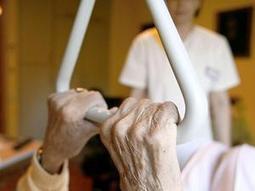 Pflege : Zu viele Reförmchen - Tagesspiegel | ambulante Pflege | Scoop.it