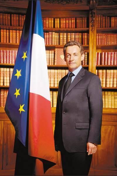 Note Ton Président | Nouveaux paradigmes | Scoop.it