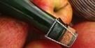 Le cidre, le plaisir de tomber dans les pommes | Le fruit de l'actualité | Scoop.it