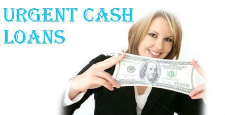 Payday Loans South Carolina- Effortless Cash Loan Without Any Long Process   Payday Loans South Carolina   Scoop.it