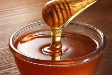 Le mille proprietà del miele | Consigli per il Stare Bene | Scoop.it