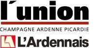 Croix-Rouge / L'aide sociale s'installe - L'Union | Epicerie Sociale et Solidaire | Scoop.it