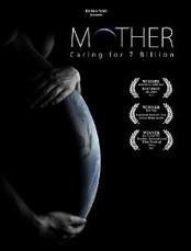 Mother: Caring for 7 Billion | Bioinformatics Training | Scoop.it