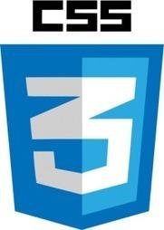 Tutoriel : Animations CSS 3 - Joibor - Web Technologies   CSS3 et HTML5   Scoop.it