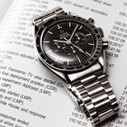 Morning inspiration #5 – Omega Speedmaster - Verygoodlord | Verygoodlord, blog pour homme | Scoop.it