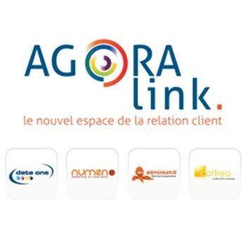 Innovation - Agora Link - Innovation dans le monde de la dématérialisation ! | Les innovations de la communication globale | Scoop.it