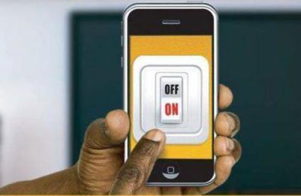 Rwanda : le réseau MTN propose à ses utilisateurs d'acheter de l'électricité à crédit | Mobile Money | Scoop.it