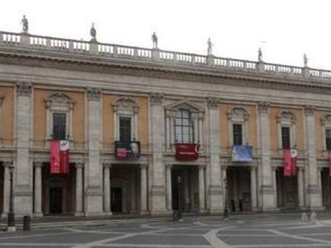 Befana 2016, musei civici aperti il 6 gennaio: tutte le informazioni | ROME, my city | Scoop.it