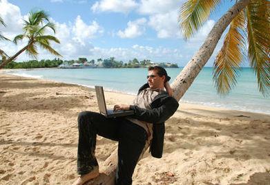 Diminuer son stress en tant que dirigeant d'entreprise   Télésecrétariat   Scoop.it
