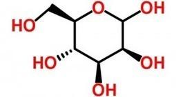 D-Mannose   chemistry   Scoop.it