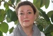 Suomen Mielenterveysseura - Toukokuun seuralainen - Marika Ketola | Kuntoutus & mielenterveys | Scoop.it
