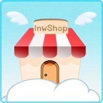 ร้านร่มโพธิ์ จำหน่าย สินค้ามือสอง ราคาถูก ของเก่าสะสม อะไหล่คอมพิวเตอร์ : Inspired by LnwShop.com | ร้านเจเอสซีจำหน่าย สินค้ามือสอง ราคาถูก ของเก่าสะสม อะไหล่คอมพิวเตอร์ | Scoop.it