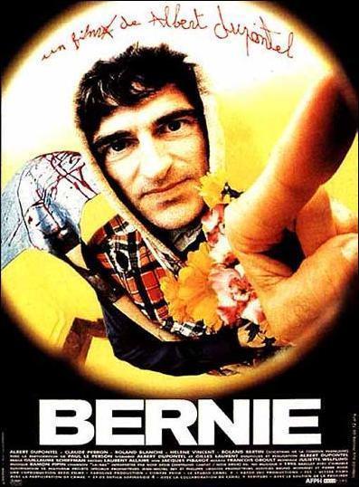 Bernie - Film complet (FR) - Streaming Gratuit   Films   Scoop.it