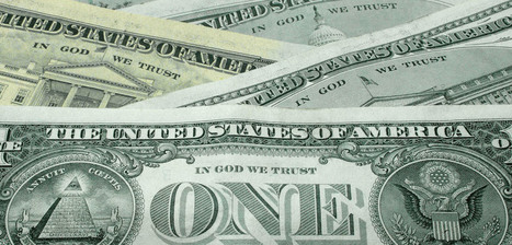 The Stimulus Our Economy Needs   The Money Chronicle   Scoop.it