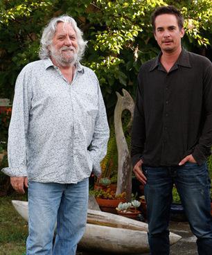 Oscar treat for Hobbit designer - Nelson Mail | 'The Hobbit' Film | Scoop.it