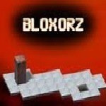 Bloxorz unblocked | Free Bloxorz game | Cool Online Games | Scoop.it
