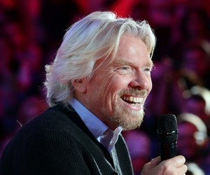 Richard Branson is the first LinkedIn Influencer with 1 million followers, double that of Barack Obama | NIC: Network, Information, and Computer | Scoop.it