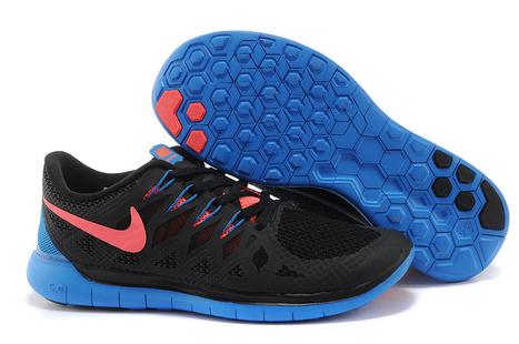 Nike Free 5.0,Nike Free Run 5.0 Cheap For Womens & Mens On Hot Sale | Cheap Nike Free,Cheap Nike Free 4.0 v2,www.salecheaprun.com | Scoop.it