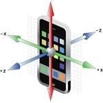 La industria móvil ya es un 2% del PIB mundial | TIC y educación | Scoop.it