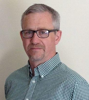INTERVIEW: John Chrimes, Freelance ELT writer in 'The Bookseller' | ELT Writer ESL Writer | Scoop.it