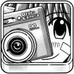Otaku Camera (Free) | Android Apps | Scoop.it