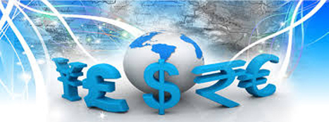 Forex Trading Strategies Are Crucial For Trading Success   Software Reviews   Scoop.it