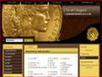 L'UMP présente à l'Assemblée un projet de loi sur la taxation de l'or | zonecredit | Scoop.it