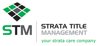 Roles and responsibility of a Strata Manager | Strata Companies | Scoop.it