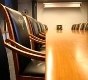 Le MICE décroche de près de 5% en 2012 ! | Tourisme d'affaires et marketing territorial | Scoop.it