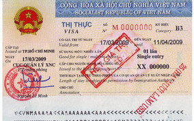 Vietnam visa on arrival Visa is hassle-free | vietnam visa arrival for Indians | Scoop.it