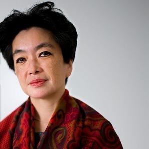 Interview de Madame Anne CHENG, sinologue et professeur au Collège de France [VIDEO]. - Éducation - La France en Chine | Asie(s) Cultures | Scoop.it