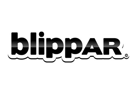 Blippar is a Magical AR Search Engine App | REALIDAD AUMENTADA Y ENSEÑANZA 3.0 - AUGMENTED REALITY AND TEACHING 3.0 | Scoop.it