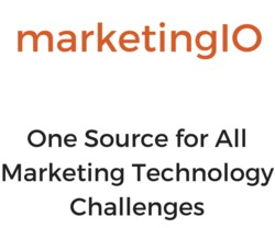 Your Must-Read Marketing Tech Digest for Tuesday, 10/6/15 #MarTech #DigitalMarketing | The Marketing Technology Alert | Scoop.it