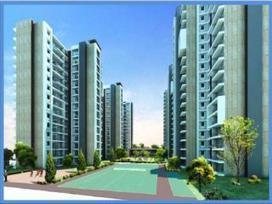 MJR Clique, MJR New Project, MJR Clique Bangalore, MJR Venture | Real Estate Property | Scoop.it