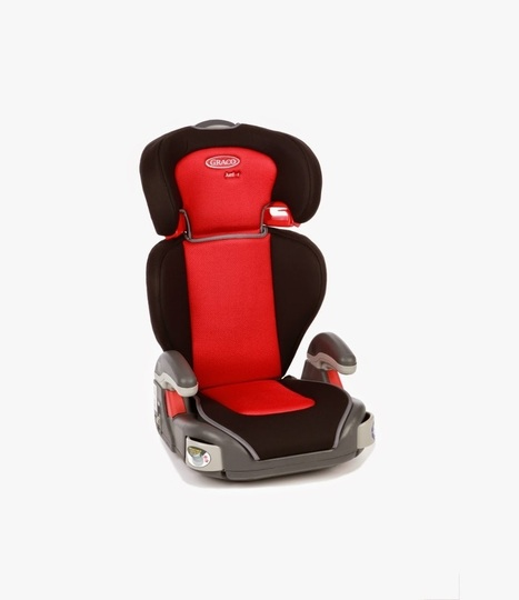 Online Shopping for Comfortable Baby Car Seats   Maternity Clothes online   Scoop.it