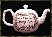 A Summary of the 1765 Stamp Act : The Colonial Williamsburg Official History Site | So There Was a Revolution | Scoop.it