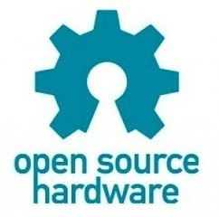 Open Source Hardware Association announced | Another World Now! | Scoop.it