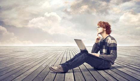 Ocho pasos para usar en clase la narración digital o digital storytelling | aulaPlaneta | El rincón de mferna | Scoop.it