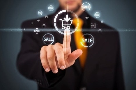 SEO Best Practices That Could Double Your E-Commerce Sales - SEO Strategies   seo updates 2014   Scoop.it