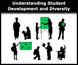 Understanding Student Development and Diversity Online Course | Pedagogy and technology of online learning | Scoop.it