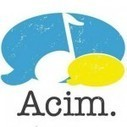 Dossier : statistiques sur la musique en bibliothèque, le marché du disque, et les pratiques musicales (édition 2014) | ACIM | Musique électronique, numérique,...-ique en bibliothèque et ailleurs | Scoop.it