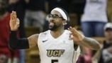 UCF coach: Marcus Jordan a strong leader under pressure - Chicago Tribune | Winning The Internet | Scoop.it