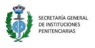 Oposición de ingreso al Cuerpo de Ayudantes de Instituciones Penitenciarias 2015 | Empleo Palencia | Scoop.it