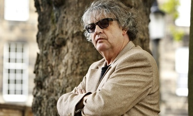 One Thousand Things Worth Knowing by Paul Muldoon review – an intricate tour de force | The Irish Literary Times | Scoop.it