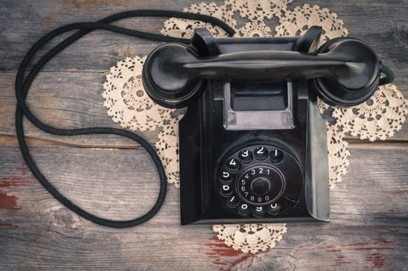 My kid uses a landline, not a cell phone. Here's why. | Specific Learning Disabilities | Scoop.it