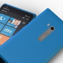 Best photo apps for Nokia Lumia 900 | NokNok.tv | Nokia, Symbian and WP 8 | Scoop.it
