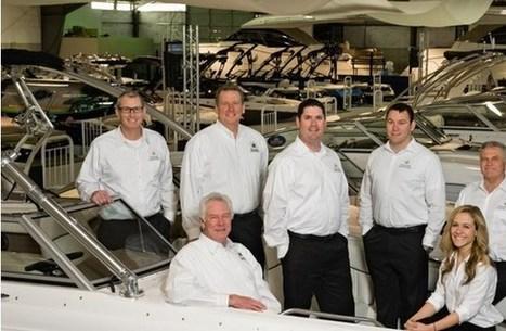 Follow one of the largest Marine Center Spokane on Stumbleupon | Hagadone Marine Group: Boat Dealer Idaho | Scoop.it