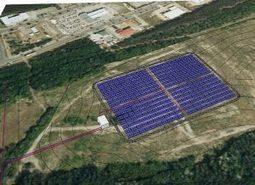 L'Allemagne se dote d'une centrale solaire thermique emblématique - L'Echo du Solaire   Energies Renouvelables   Scoop.it