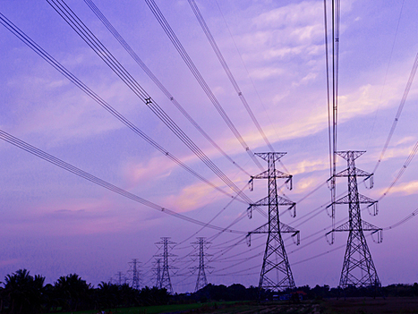 Distributed defectors: When customers leave the grid | Sustain Our Earth | Scoop.it
